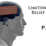 Our Limiting Beliefs