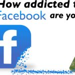 I Am Addicted to Facebook