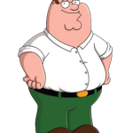 Watch The Family Guy