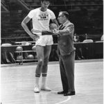 Top 10 John Wooden Quotes