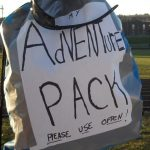 Build Your Adventure Pack